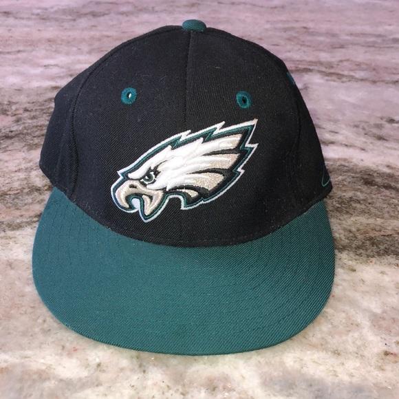 NFL Other - Philadelphia Eagles Fitted Hat